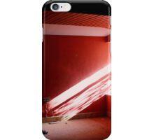 Inchmore House, Clara iPhone Case/Skin