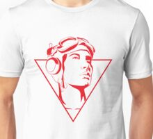 Travel with style Unisex T-Shirt