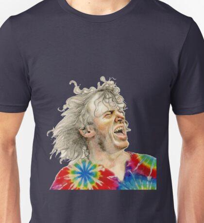 joe cocker Unisex T-Shirt