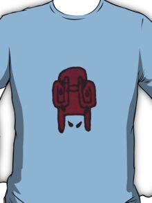 Amnesiac T-Shirt