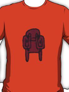 The Crying Minotaur II T-Shirt