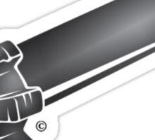 AR223 Sticker