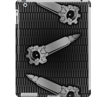 AR223 iPad Case/Skin