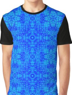 Psychedelic 22 Graphic T-Shirt