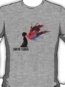 Touka's Kagune  T-Shirt