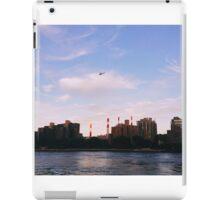 Chopper iPad Case/Skin