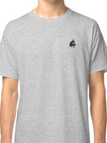 Marth Super Smash Bros Classic T-Shirt