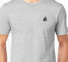 Marth Super Smash Bros Unisex T-Shirt