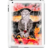 For the Fans iPad Case/Skin