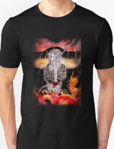 For the Fans T-Shirt