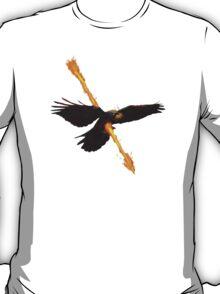 ambushed T-Shirt