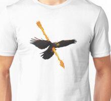 ambushed Unisex T-Shirt