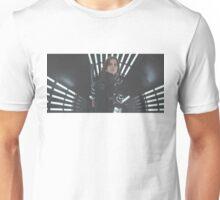 Star Wars Rogue One Jyn Erso Unisex T-Shirt