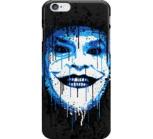 Joker Jack iPhone Case/Skin