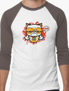 Sour Puss T-Shirt