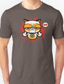 Sour Puss T-Shirt