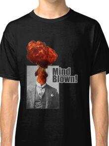 Mind Blown! Classic T-Shirt