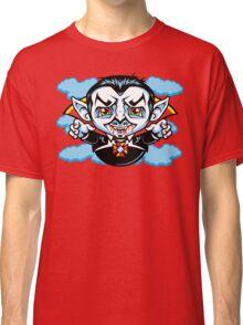 Cunt Dracula Classic T-Shirt