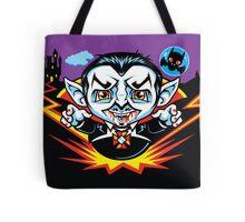 Cunt Dracula Tote Bag
