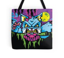 Bleeder of the Pack Tote Bag