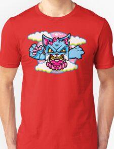 Bleeder of the Pack T-Shirt