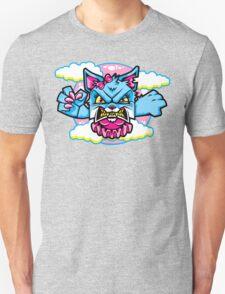 Bleeder of the Pack Unisex T-Shirt