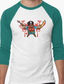 Captain Redbeard T-Shirt