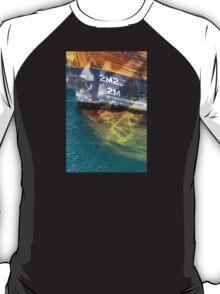 Windeward Bound Hobart T-Shirt