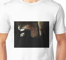 Hope And Light Unisex T-Shirt