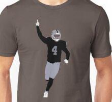 Carr Unisex T-Shirt