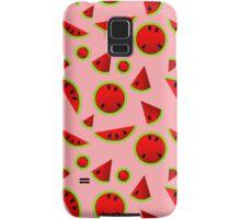 Big Melons Samsung Galaxy Case/Skin