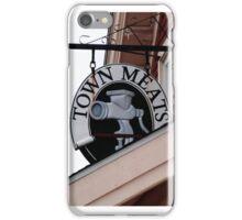 wakefield rhode island 8 iPhone Case/Skin