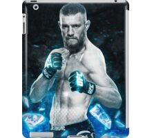 UFC - Conor ''Notorious'' McGregor iPad Case/Skin