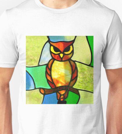 Solomon's Bestiary ~ Part One Unisex T-Shirt