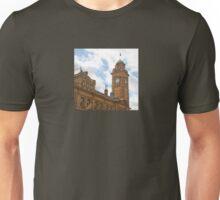 Hobart GPO Unisex T-Shirt