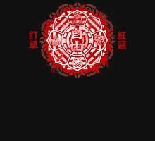 Order of the Red Lotus Unisex T-Shirt