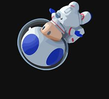 Toad In Space T-Shirt