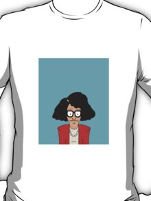 80's Hair Tina  T-Shirt