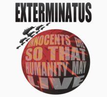 Exterminatus Full by A-Mac