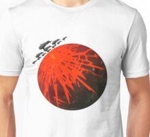 Exterminatus Plain Unisex T-Shirt