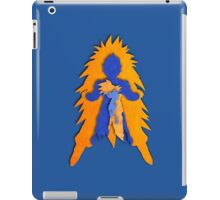 The forms of the greatest iPad Case/Skin