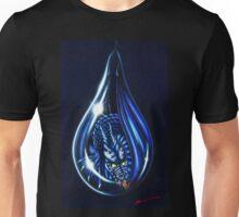 DRAGON TEARS Unisex T-Shirt
