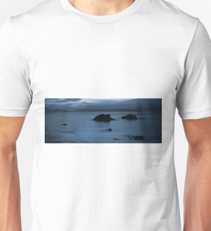 Donegal Blues Unisex T-Shirt