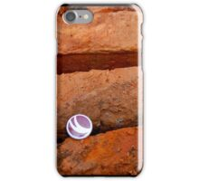 Uganda.2 || Fall 2014 iPhone Case/Skin