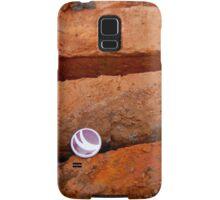 Uganda.2 || Fall 2014 Samsung Galaxy Case/Skin