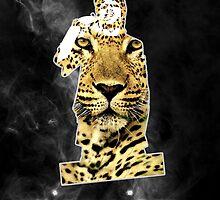 VSVP Leopard by StreetElegant