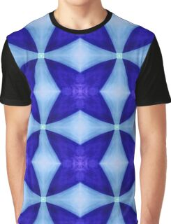 Psychedelic 30 Graphic T-Shirt