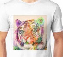 lion  Unisex T-Shirt