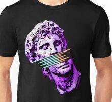 Vaporwave Unisex T-Shirt