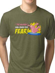 The Murray Tri-blend T-Shirt